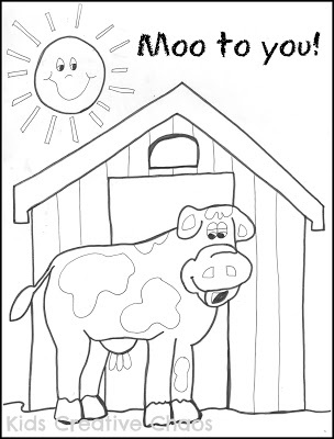 134 best Pre-K Oh McDonald had a Farm! images on Pinterest