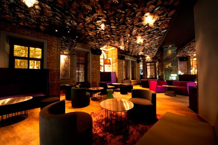 w hotel istanbul restaurant lounge bar toner mimarlik architects interior design w. Black Bedroom Furniture Sets. Home Design Ideas