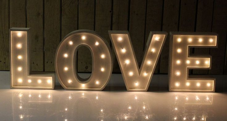 Inspired by the early 20th century these galvanized metal finished marquee lights are a great addition to any space. Whether on a side table, shelf or bookcase, these silver metal finished letters wil