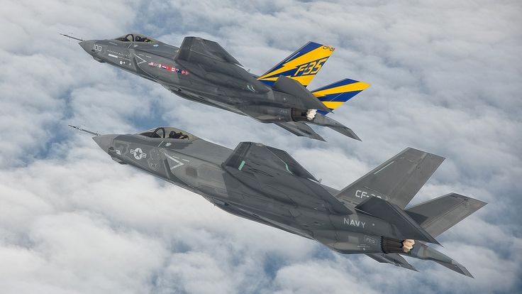 26 best images about F-35 B Lightning II on Pinterest