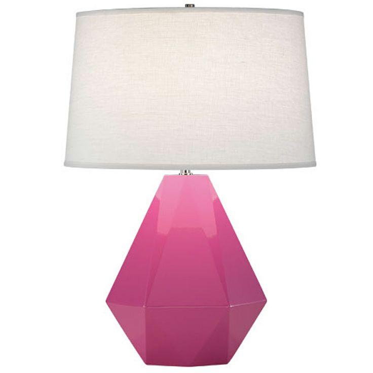 271 best Desk lamp images on Pinterest | Desk lamp, Office lamp and ...
