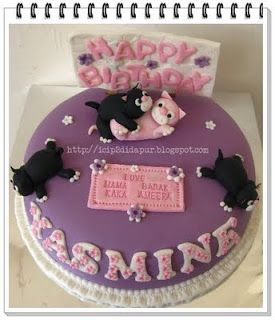 16 best birthdays images on Pinterest Birthdays Birthday ideas