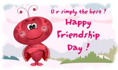 Top 10 Happy Friendship Day SMS And Messages 2013, Happy Friendship Day SMS And Messages 2013, Happy Friendship Day SMS 2013, Top 10 Happy Friendship Day Messages 2013