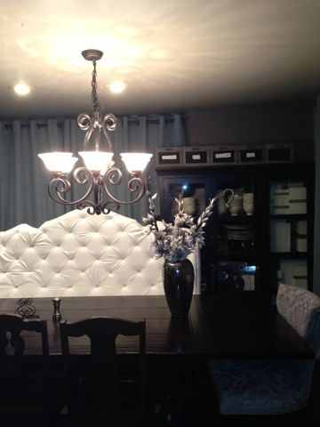22 Best Images About Banquette On Pinterest Banquettes Banquette Bench And