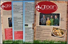 Green Vegetarian Cuisine ® « San Antonio's Only 100% Vegetarian and Kosher Restaurant Green Vegetarian Cuisine ®