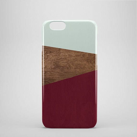 iphone 8 case hipster