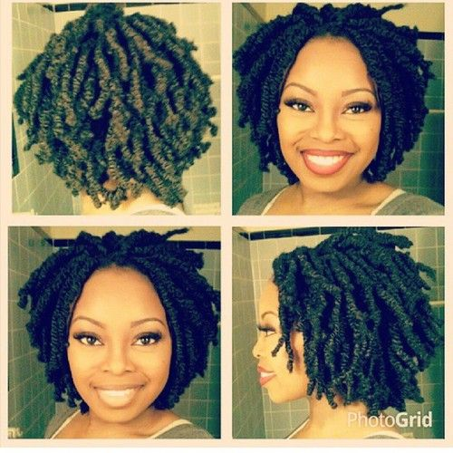 25 best nubian twists images on pinterest hairstyles nubian 101 african hair braiding pictures photo gallery twist extensionshuman hair extensionskinky pmusecretfo Gallery