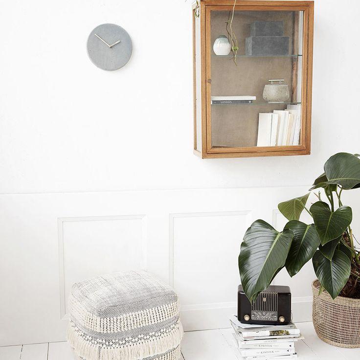 367 best Dachgeschoss Wohnung images on Pinterest Living room - wandfarbe mischen beige