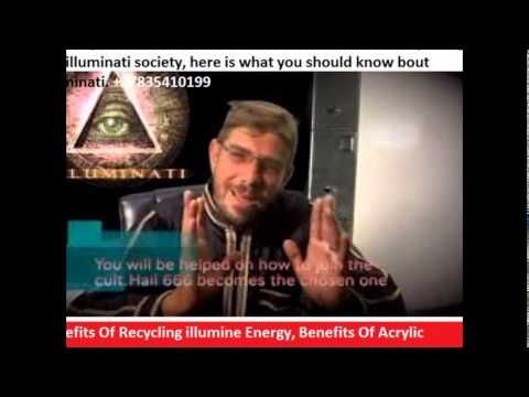 Apply To Become An Illuminati Member ,27835410199 To Get Money, Fame,