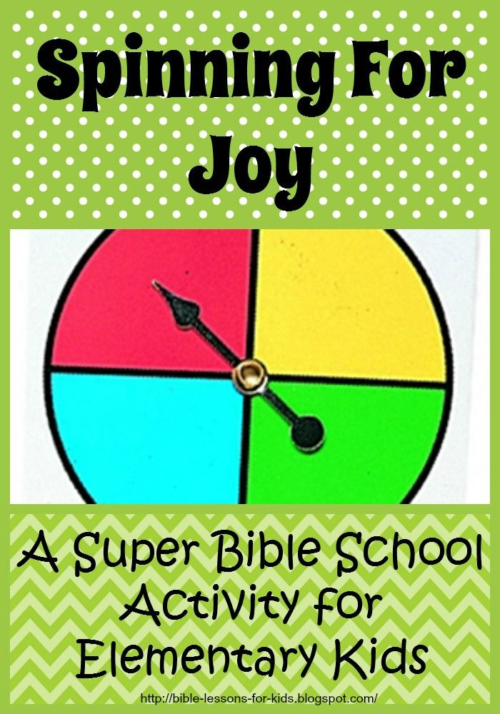 Bible Study on Joy: 7 Things You Need To Know