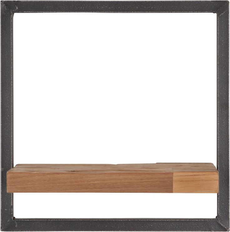 Shelfmate, type B - AFNAME per 5 35x35x25 cm-2