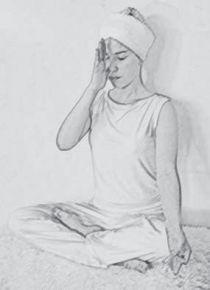 21 best kundalini yoga images on pinterest yoga exercises yoga sodarshan chakra kriya 3ho kundalini yoga this is one of the greatest meditations you fandeluxe Choice Image