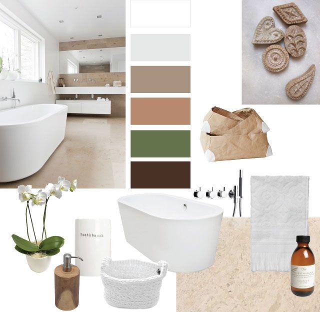 www.stijlkaart.nl 22 nov 2012 bathroom