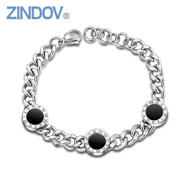 Zindov розовое золото Цвет природные оболочки браслеты из нержавеющей стали золото/серебро женщины укутать Сеть браслет известного ювелирного бренда