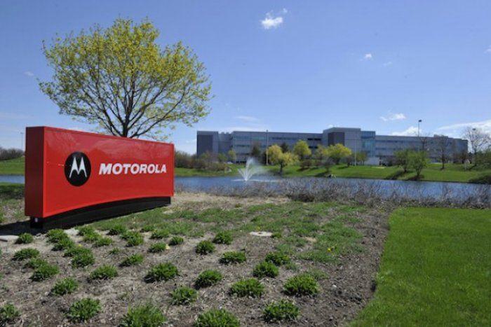 #Lenovo, shopping in America: soffiata #Motorola a #Google