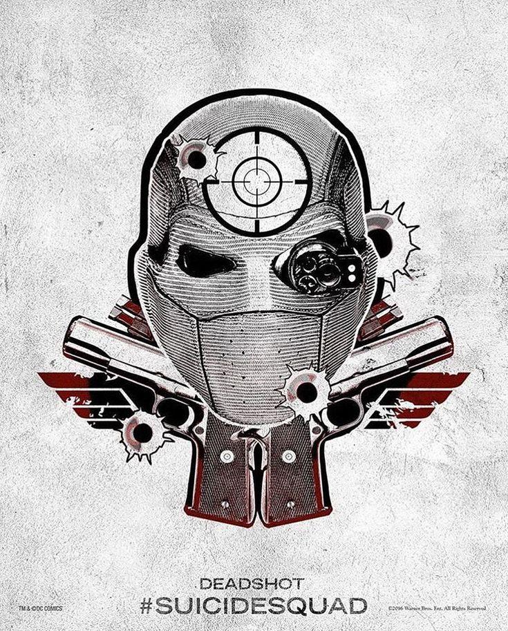 tatoo-poster-deadshot-173510.jpg