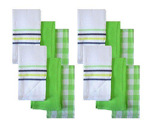Lime Green Kitchen Accessories Appliances Utensils