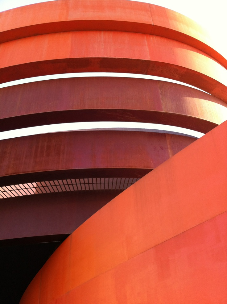 86 best Museum   Gallery   Art \ Design images on Pinterest - designer mobel ron arad kunst