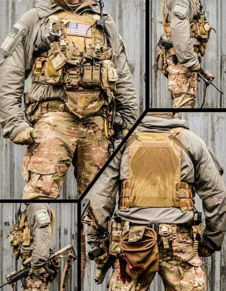 Best 25+ Airsoft gear ideas on Pinterest | Airsoft, Tactical gear and Airsoft ideas