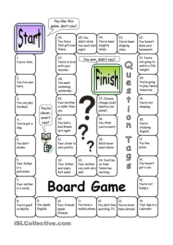 writing games for adults Improving esl learners' writing skills , pre-writing activities such as brainstorming can be done orally or in writing writing topics for adult esl students.