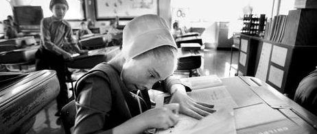 Historisk overblik over religion i de danske skoler