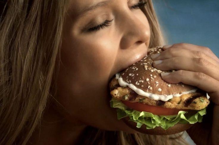 Para uma tentativa de perder peso não ser infrutífera, não basta fazer algum exercício físico, pois a dieta é um factor essencial para conseguir reduzir o peso.
