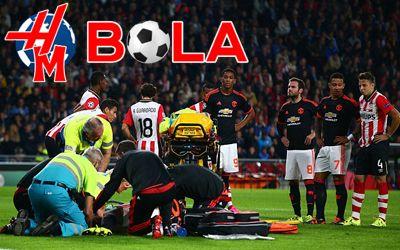 www.hmbola.com situs agen judi bola online terbesar dan terpercaya di indonesia, menyediakan pembuatan akun SBOBET, IBCBET dan CMD, serta masih banyak promo menarik lainnya