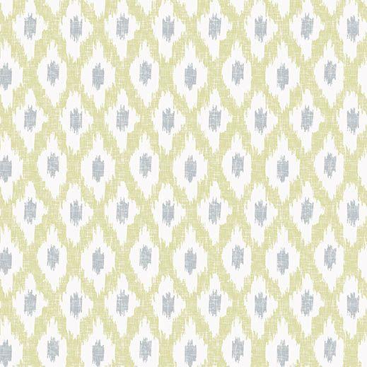 Warwick Fabrics : INDIANA (PNM), Colour ZEST