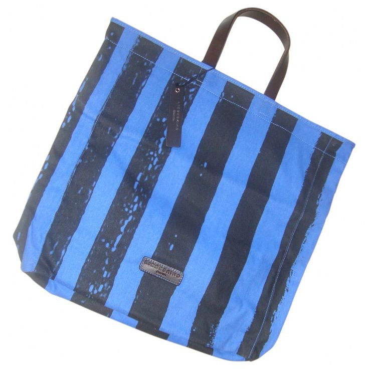 Shopper Bag |Liebeskind | Catchys