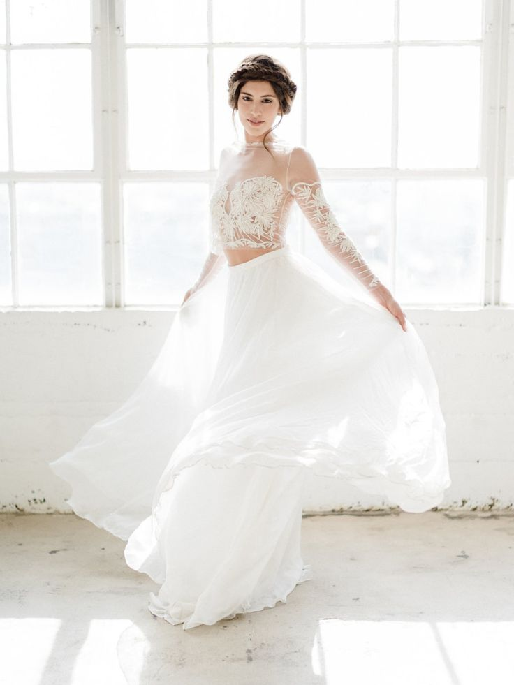 9289 best images about wedding dresses on pinterest for Giambattista valli wedding dress price