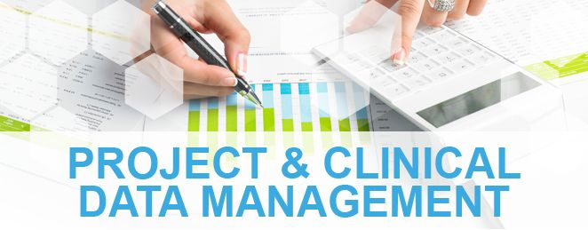 Job Description:  Clinical Database Programmer with extensive data management experience in designing Oracle & Medidata Rave Clinical databases, creating Oracle Clinical validations, derivations and SAS views and 2 years of experience in Clinical Data Management as a Clinical Data Manager/ Analyst with expertise in designing Data specifications document, Edit Check Specifications, User acceptance Testing, External data Specifications, Data transfer specifications  Recognized for improving…