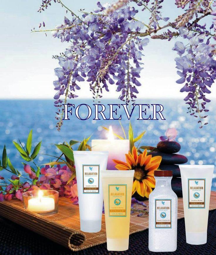 haal het spa gevoel bij u thuis: aroma spa set http://www.team4dreams.flp.com/