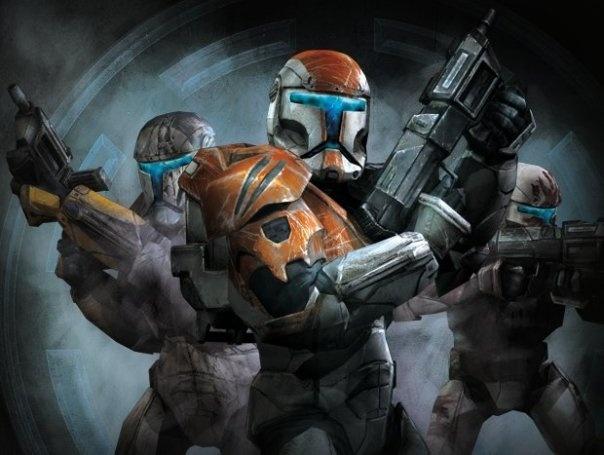 [Faction] War Dog - Gestion B7256dd95895e8aeea89e4a171a7c5e7--star-wars-meme-star-wars-art