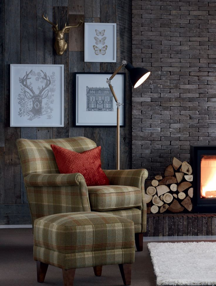 Warm up your room this winter visit our website www.finefabrics-burnley.co.uk