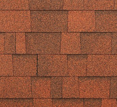 Best Malarkey Reviews Roofing Shingles Highlander Cs Terracotta 640 x 480