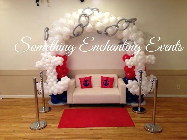 Baby Showers R Us Gwynn Oak Md ~ 10 best baby showers images on pinterest baby girl shower baby