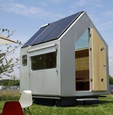 Mejores 30 im genes de modelos de casas peque as en for Arquitectura casas pequenas