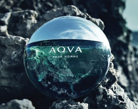Bvlgari Aqua Amara - Italian citrus and woods; also available in bronze colored bottle.
