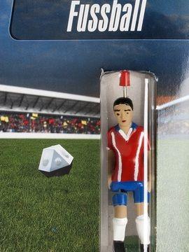 Top Kicker Nro. 11