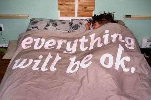 bedspread by whatsernamesage