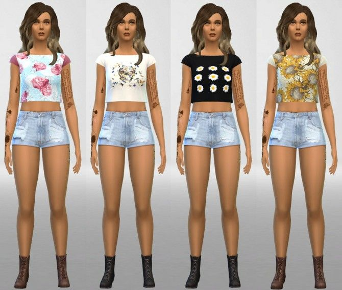 70 best images about sims 4 on pinterest bad romance