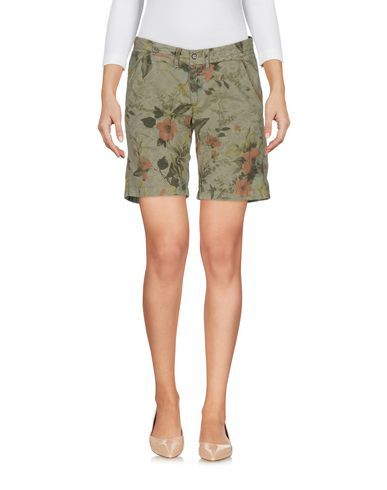 40WEFT Shorts & Bermuda – Pants