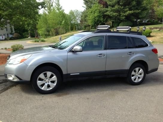 25 best ideas about subaru outback for sale on pinterest subaru cars for sale subaru for. Black Bedroom Furniture Sets. Home Design Ideas