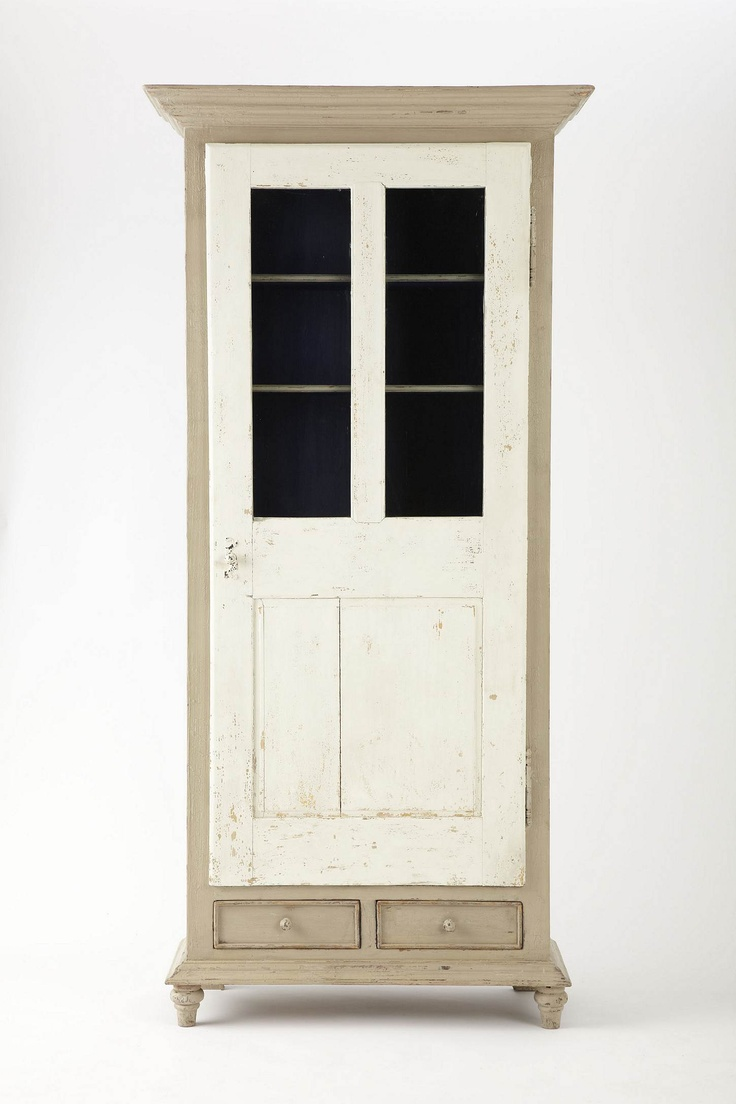 1000 images about recycling old doors on pinterest for Recycle old doors
