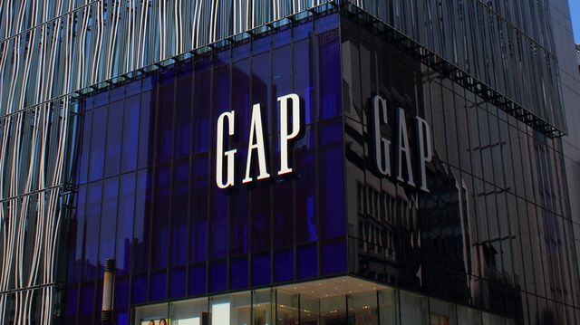 The Gap Inc is a large and a well known clothing and accessories retailer. Created by Donald Fisher and Doris Fisher in California. Gap own 5 primary divisions or brand: including Banana Republic,Old Navy,Intermix,The namesake Banner and Athleta
