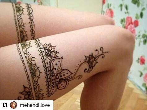 #followus@hennafamily #hennafamily #Repost Sweta Ladwa.love ・・・ Как в…