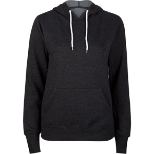 2 for $50 at tillys...I NEED a plain black hoodie!