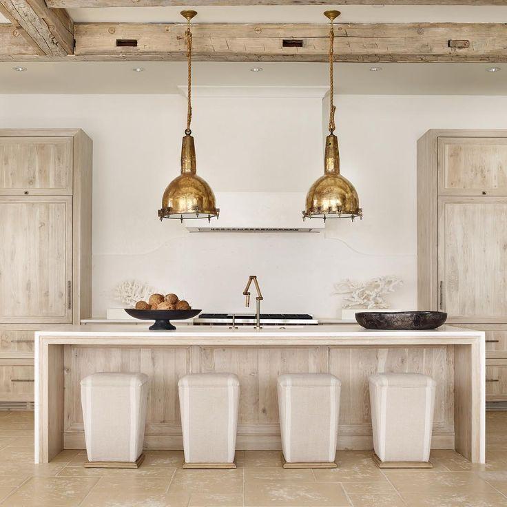 Italian Kitchen Design Ideas: Best 25+ Kitchen Designs Photo Gallery Ideas On Pinterest