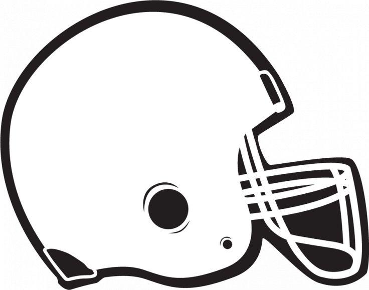 Football Clip Art Free Downloads | football helmet clip art free cliparts that you can download to you ...