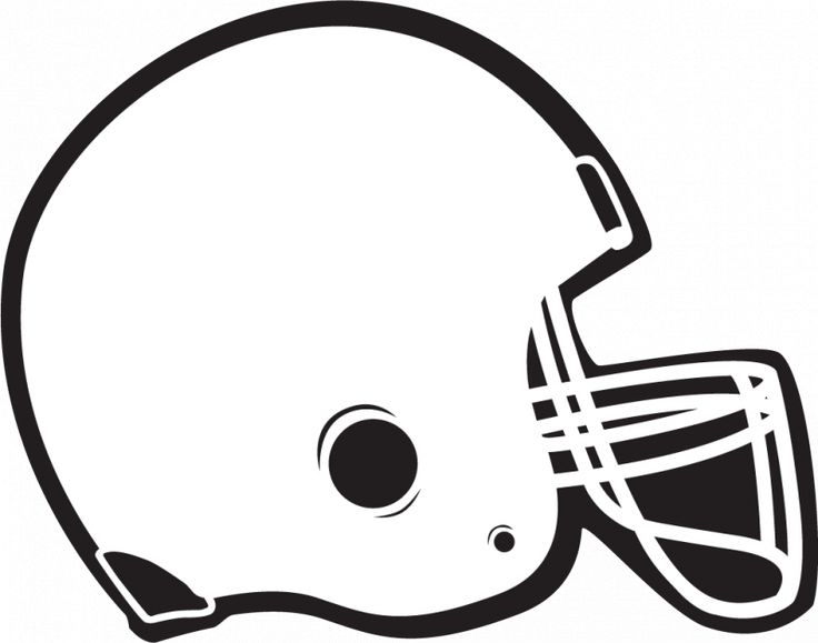 Football Clip Art Free Downloads | football helmet clip art free cliparts that you can download to you ...